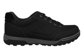 MEN'S SHOES ECCO URBAN LIFESTYLE 830654 53859
