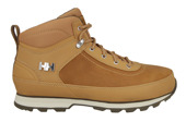 MEN'S SHOES HELLY HANSEN CALGARY 10874 726