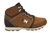 MEN'S SHOES HELLY HANSEN KOPPERVIK 741 CRAZY 10990 741