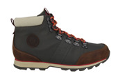 MEN'S SHOES HELLY HANSEN SKAGE SPORT 10872 707