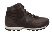 MEN'S SHOES  HELLY HANSEN WOODLANDS 10823 710