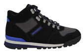 MEN'S SHOES MERRELL EAGLE MID J49301