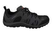 MEN'S SHOES MERRELL LIQUIFY J123980C