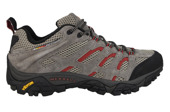 MEN'S SHOES MERRELL MOAB VENTILATOR J87731