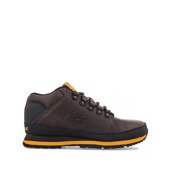 MEN'S SHOES NEW BALANCE H754BY