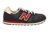 MEN'S SHOES NEW BALANCE ML373AA