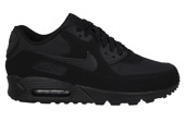 MEN'S SHOES NIKE AIR MAX 90 ESSENTIAL 537384 046