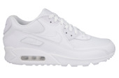 MEN'S SHOES NIKE AIR MAX 90 ESSENTIAL 537384 111