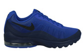 MEN'S SHOES NIKE AIR MAX INVIGOOR PRINT 749688 40