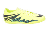 MEN'S SHOES NIKE HYPERVENOM PHELON II IC 749898 703