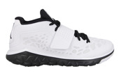 MEN'S SHOES NIKE JORDAN FLIGHT FLEX TRAINER 2 768911 011