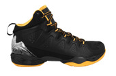 MEN'S SHOES NIKE JORDAN MELO F10 629876 013