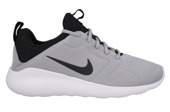 MEN'S SHOES NIKE KAISHI 2.0 833411 001