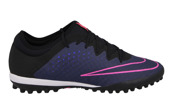 MEN'S SHOES NIKE MERCURIALX FINALE TF 725243 440