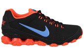 MEN'S SHOES NIKE REAX 9 TR 807184 006
