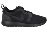 MEN'S SHOES NIKE ROSHE ONE HYPERFUSE 636220 005