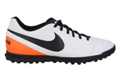 MEN'S SHOES NIKE TIEMPO RIO II TF 819237 108