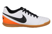 MEN'S SHOES NIKE TIEMPO RIO III IC 819234 108
