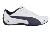 MEN'S SHOES PUMA BMW MS DRIFT CAT 5 NM 2 305648 01