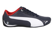 MEN'S SHOES  PUMA BMW MS DRIFT CAT 5 NM 2 305648 02