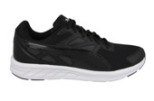 MEN'S SHOES PUMA DRIVER 189061 05