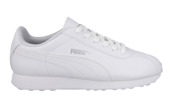 MEN'S SHOES PUMA TURIN 360116 05