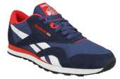MEN'S SHOES REEBOK CL NYLON M46535