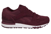 MEN'S SHOES REEBOK GL 6000 PT AQ9849