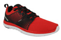 MEN'S SHOES REEBOK ZQUICK CROSSFIT M45686