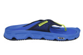 MEN'S SHOES SALOMON RX BREAK 381607