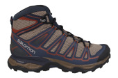 MEN'S SHOES SALOMON X ULTRA MID AERO 379194