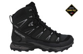 MEN'S SHOES SALOMON X ULTRA TREK GORE-TEX 378387