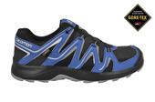 MEN'S SHOES SALOMON XA FUSTER GORE-TEX 373273