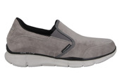 MEN'S SHOES SKECHERS 51502 CHAR