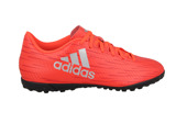 MEN'S SHOES TURY adidas X 16.4 TF S75708