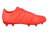 MEN'S SHOES adidas GLORO 16.1 FG LEATHER S42169