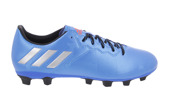 MEN'S SHOES adidas MESSI 16.4 FG S79646