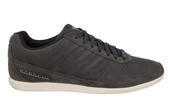 MEN'S SHOES adidas Originals Porsche 360 1.2 S76102