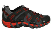 SHOES MERRELL MAIPO J65231