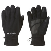 WINTER GLOVES COLUMBIA SM9108 010