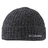 WINTER HAT COLUMBIA CU9847 012