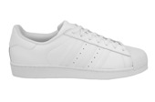 WOMEN'S SHOES  ADIDAS ORIGINALS SUPERSTAR B27136