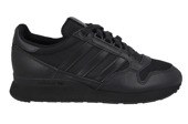 WOMEN'S SHOES  ADIDAS ORIGINALS ZX 500 OG B25293
