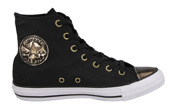 WOMEN'S SHOES CONVERSE CHUCK TAYLOR ALL STAR 553305C