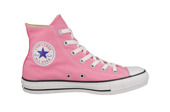 WOMEN'S SHOES CONVERSE CHUCK TAYLOR ALL STAR M9006