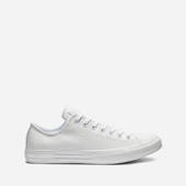 WOMEN'S SHOES CONVERSE CHUCK TAYLOR ALL STAR OX 136823C