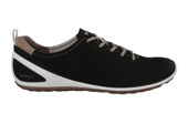 WOMEN'S SHOES ECCO BIOM LITE LEATHER YAK 802003 59903