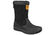 WOMEN'S SHOES ECCO TRACE SNOW BOOTS 834013 55888