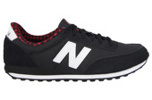 WOMEN'S SHOES NEW BALANCE WL410DSC