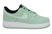 WOMEN'S SHOES NIKE AIR FORCE 1 '07 SEASONAL 818594 300